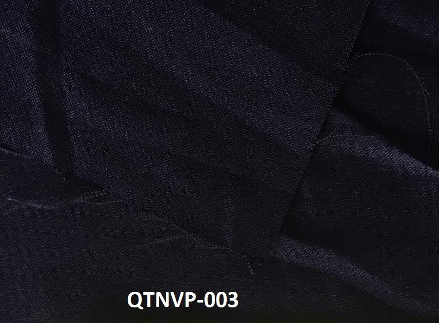 QUẦN TÂY NAM POLYESTER QTNVP-003