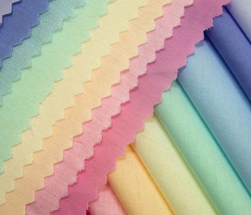 vải kate silk loại 2