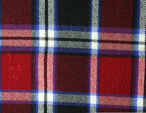 vải kate silk loại 4