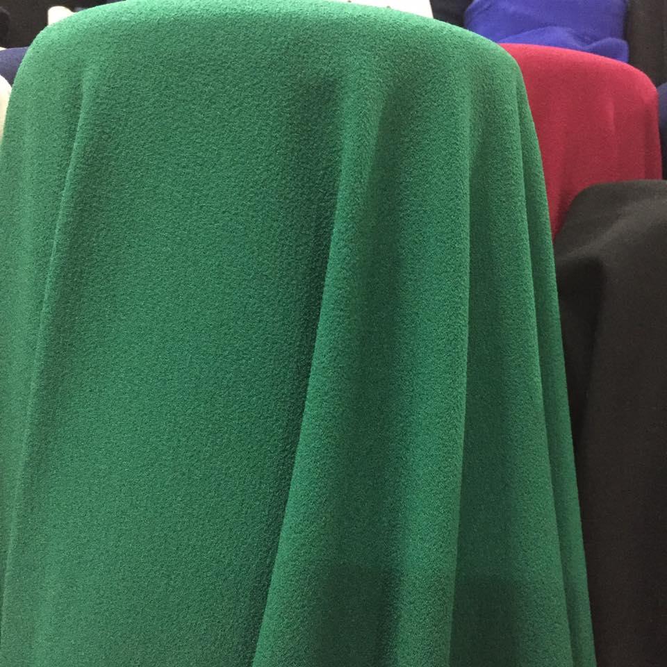 Vải Thời Trang Cát Thái CTX001