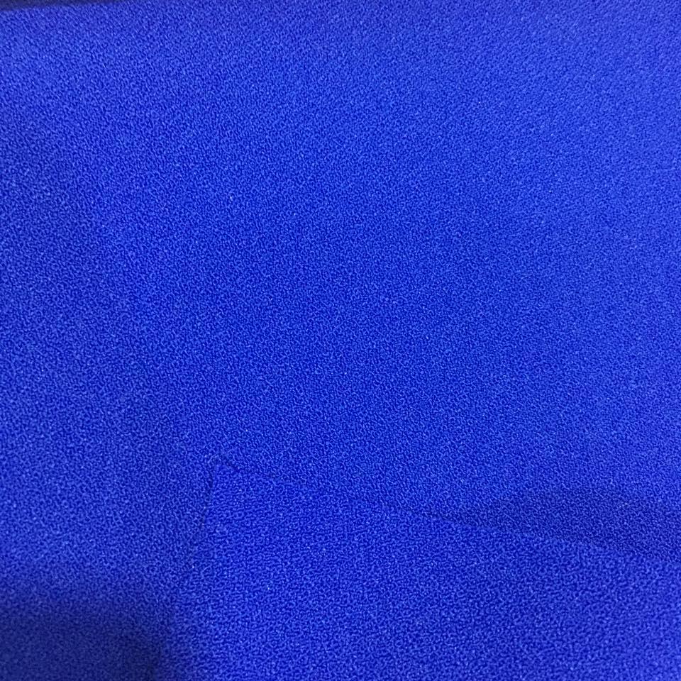 Vải Thời Trang Cát Thun Korea CTK04
