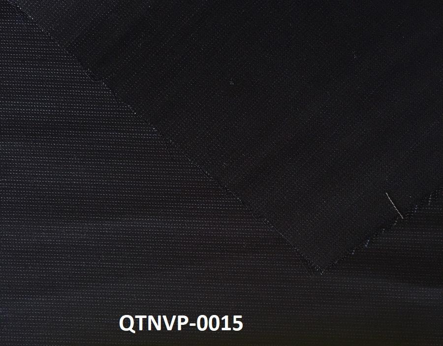 QUẦN TÂY NAM POLYESTER QTNVP-0015