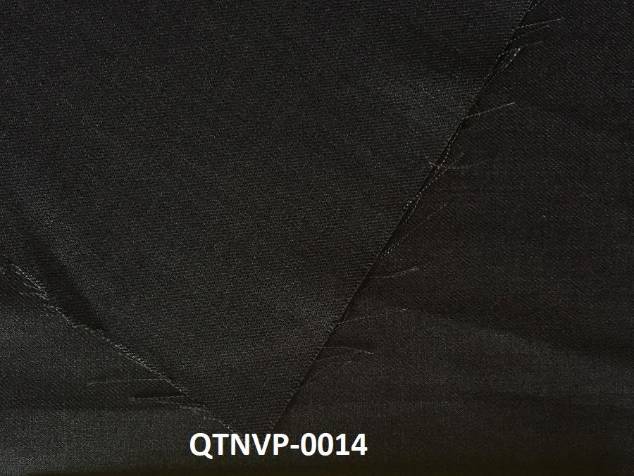 QUẦN TÂY NAM POLYESTER QTNVP-0014