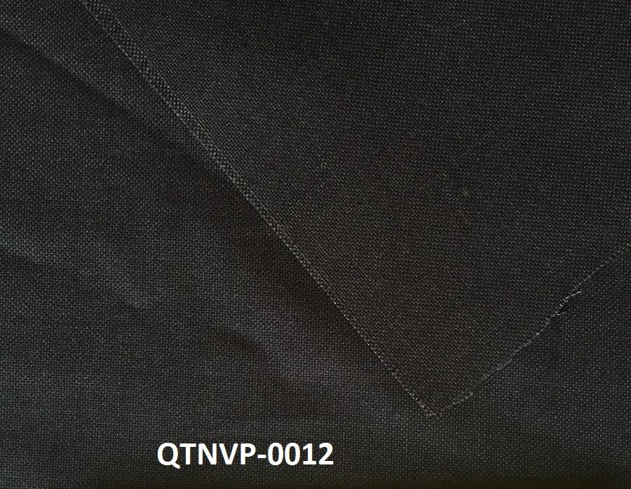 QUẦN TÂY NAM POLYESTER QTNVP-0012