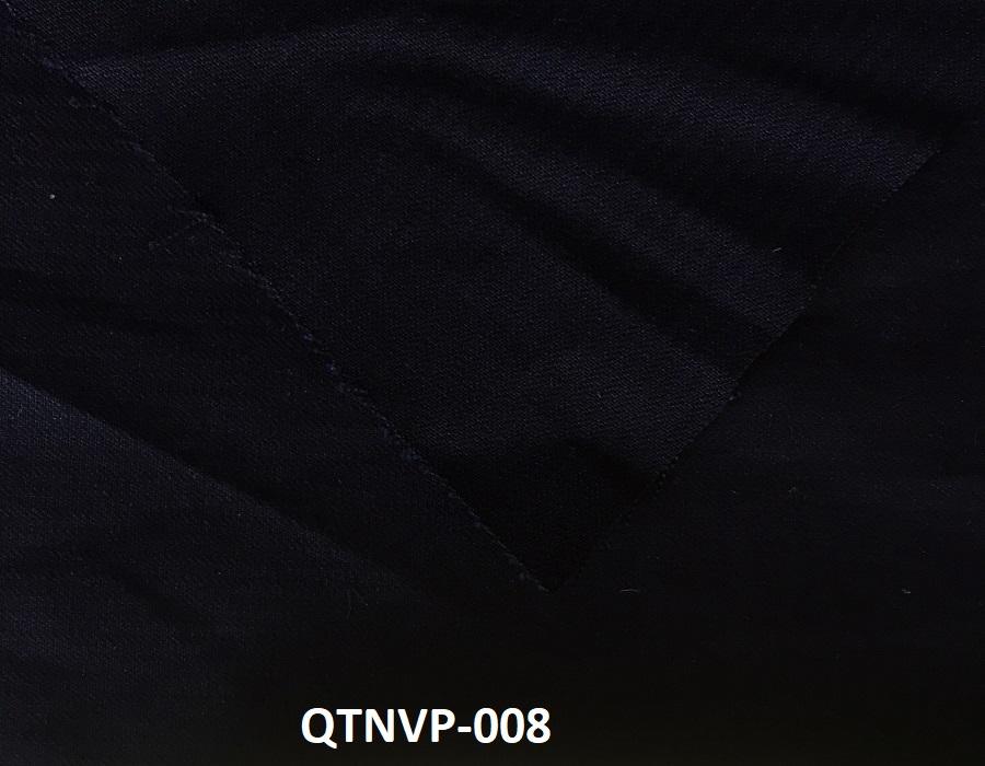 QUẦN TÂY NAM POLYESTER QTNVP-008