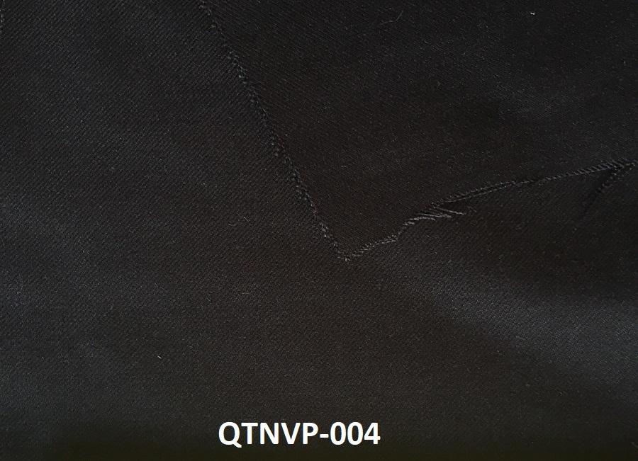 QUẦN TÂY NAM POLYESTER QTNVP-004