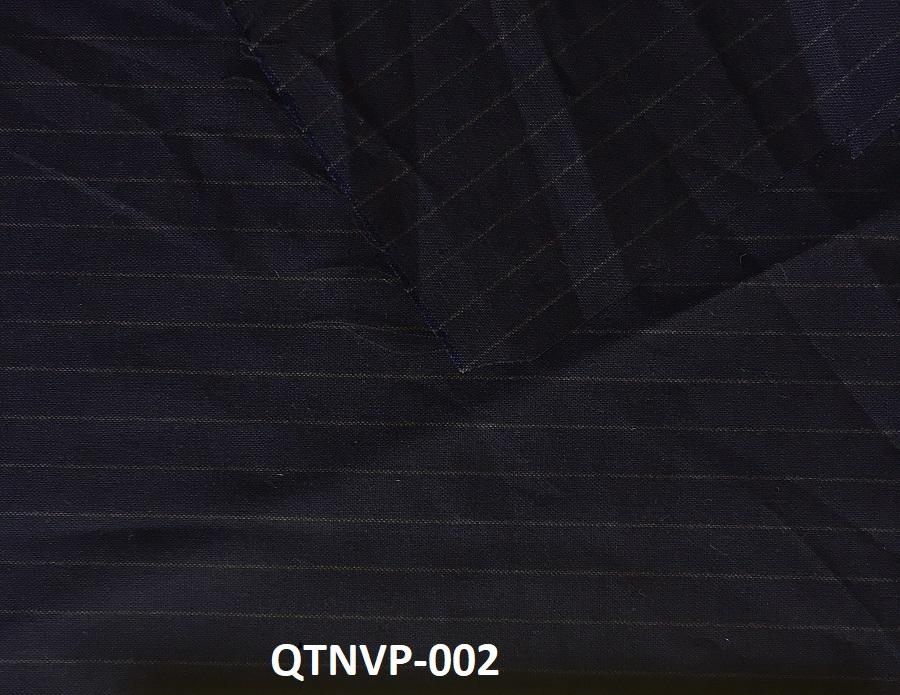 QUẦN TÂY NAM POLYESTER QTNVP-002