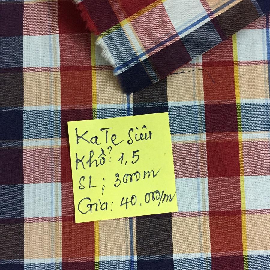 VẢI KATE SIÊU THỜI TRANG 00028