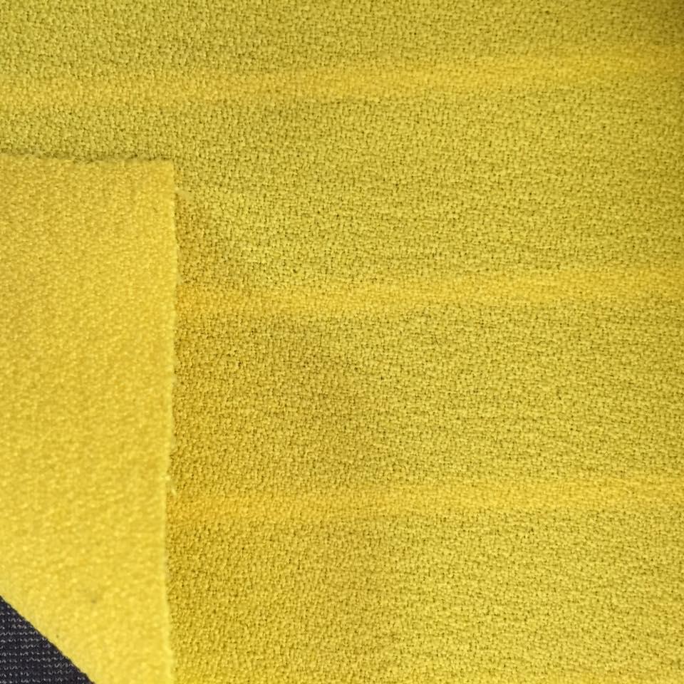 Vải Thời Trang Cát Thái CTT01