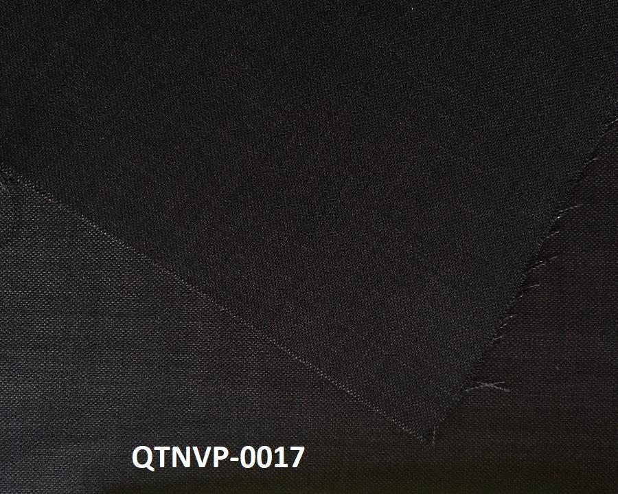 QUẦN TÂY NAM POLYESTER QTNVP-0017