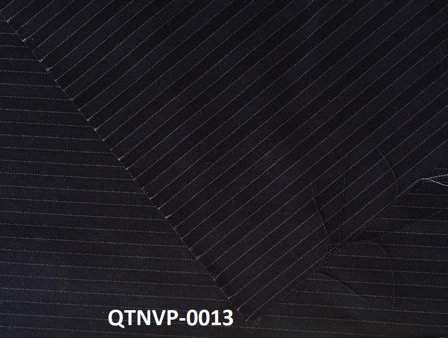 QUẦN TÂY NAM POLYESTER QTNVP-0013