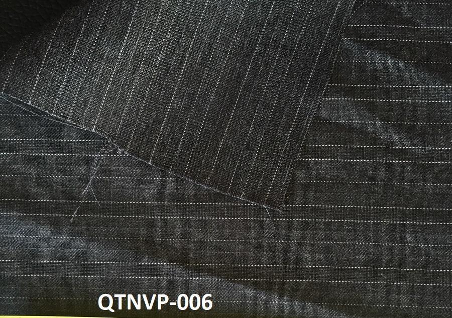 QUẦN TÂY NAM POLYESTER QTNVP-005