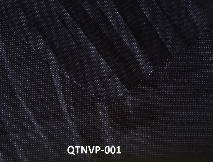 QUẦN TÂY NAM POLYESTER QTNVP-001