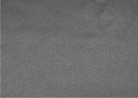 Vải lót jacket TF 155