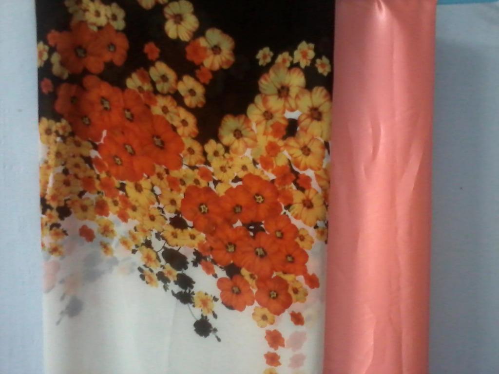 vải áo dài loại 10