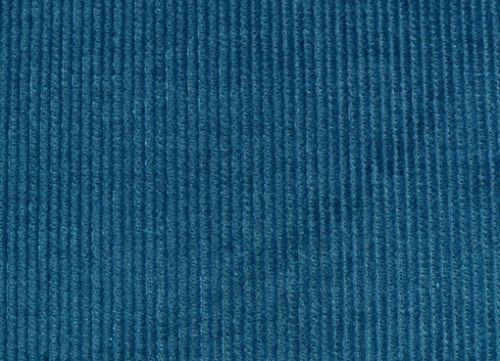 vải cotton twill loại 1