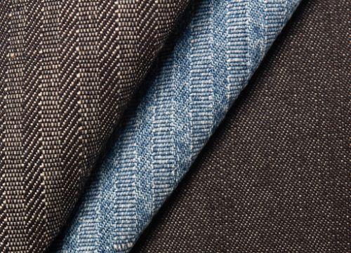 Vải Jeans J04