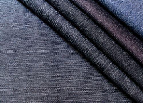 Vải Jeans J05