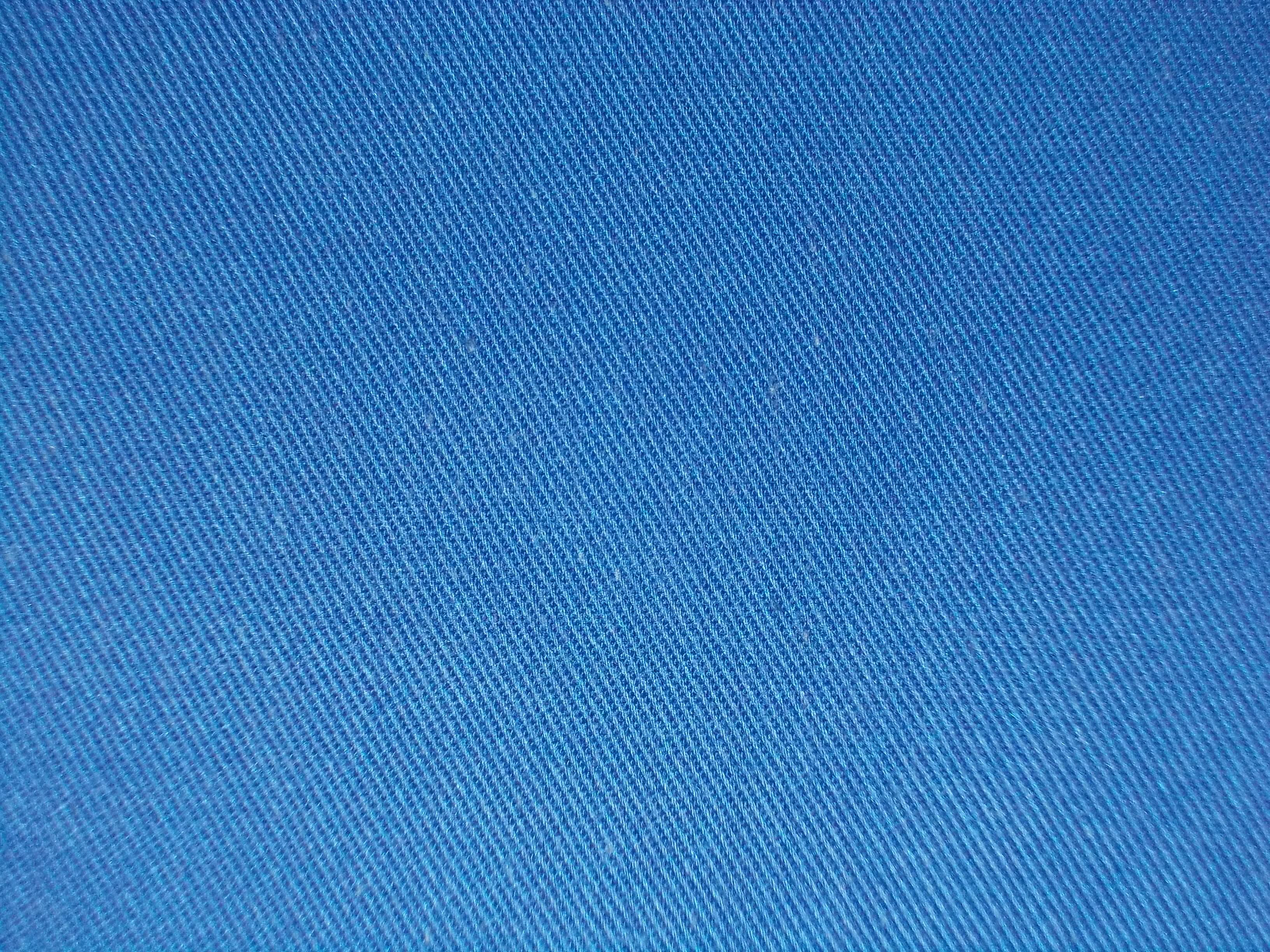 vải kaki cotton