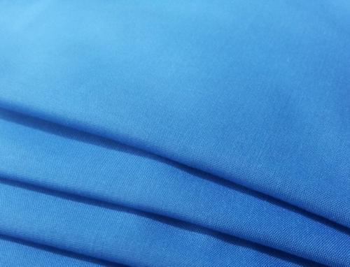 vải kate silk loại 1