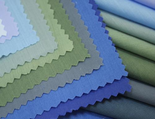 vải kate silk loại 3