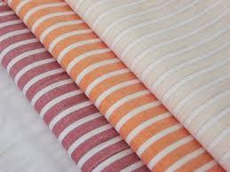 vải kate silk loại 5