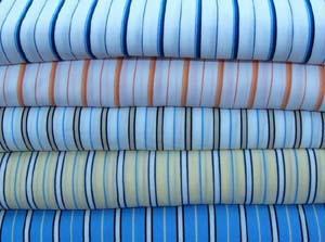 vải kate silk loại 6