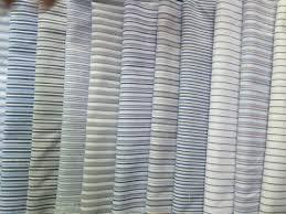 vải kate silk loại 7