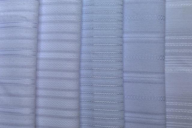 vải kate silk loại 8