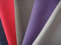 vải cotton twill loại 2