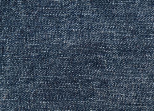 Vải Jeans J01