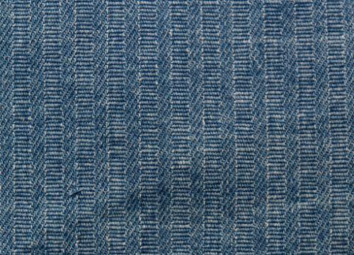 Vải Jeans J02
